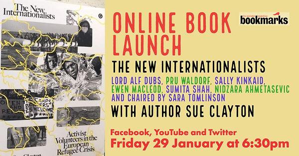 Online Book Launch Poster_TNI.jpg