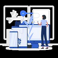 PortalBoard digital platform