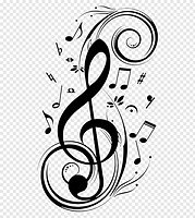 music-note-musical-note-wall-decal-music