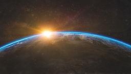 Earth Sunrise - still.jpg