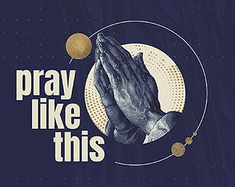 Pray-Like-This_Facebook-Cover_edited.jpg