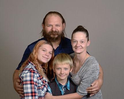 martin family.jpg