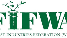 Media Release - Western Australia RFA extension securing the future of forest industries