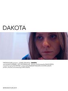 Dakota_Poster_v2.jpg