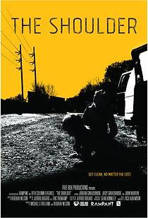 TheShoulder_Poster_print.jpg