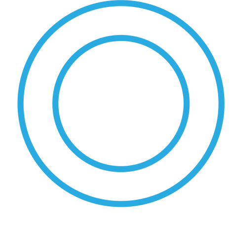 MuscleTherapyClinic_WrapAroundWords.png