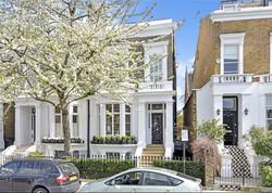 London Acquisitions