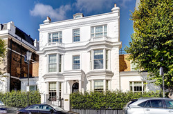 London Buying Agents