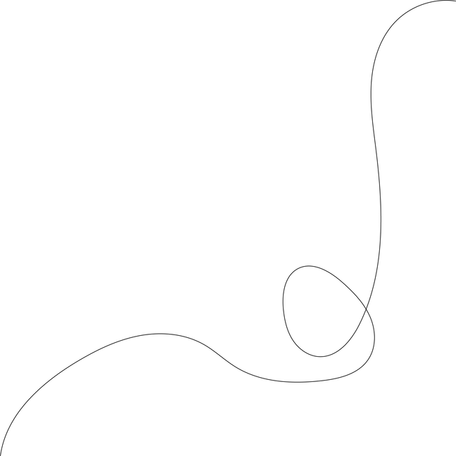 logo graphisme petite ligne.png
