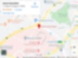 Screenshot_2020-07-29 Google Maps.png