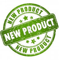 produits nouveaux