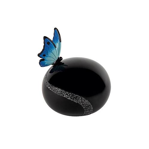 JA-49203 Eternity's path pet urn