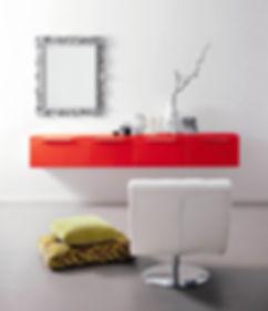 Italialaiset huonekalut & tuotteet | IFOS - Italian Furniture Onliene Store