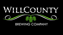 will county brewery.png