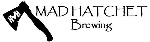 mad hatchett