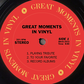 great moments in vinyl.png