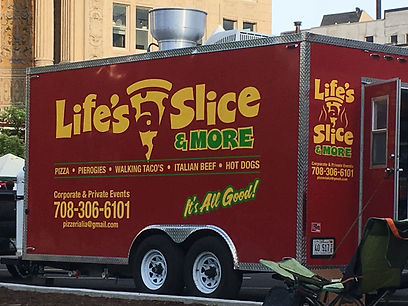 lifes a slice.jpg