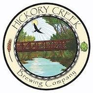 hickory creek.jpg