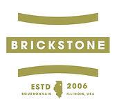 Brickstone.jpg