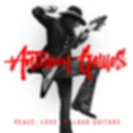 AnthonyGomesAlbumCover (2).jpg