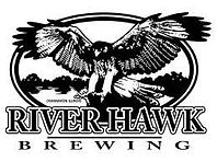 River Hawk.jpg