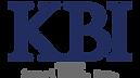 Kozol_Logo_Original.png