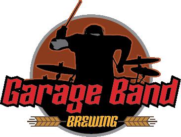GBB_Main_Logo