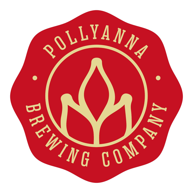 Pollyanna_Circle_Red_SealFull (1)