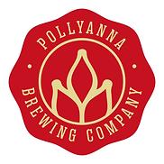 Pollyanna_Circle_Red_SealFull (1).png
