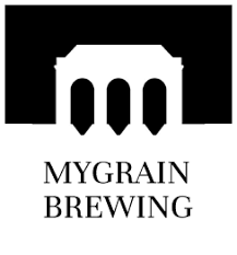 myGrain