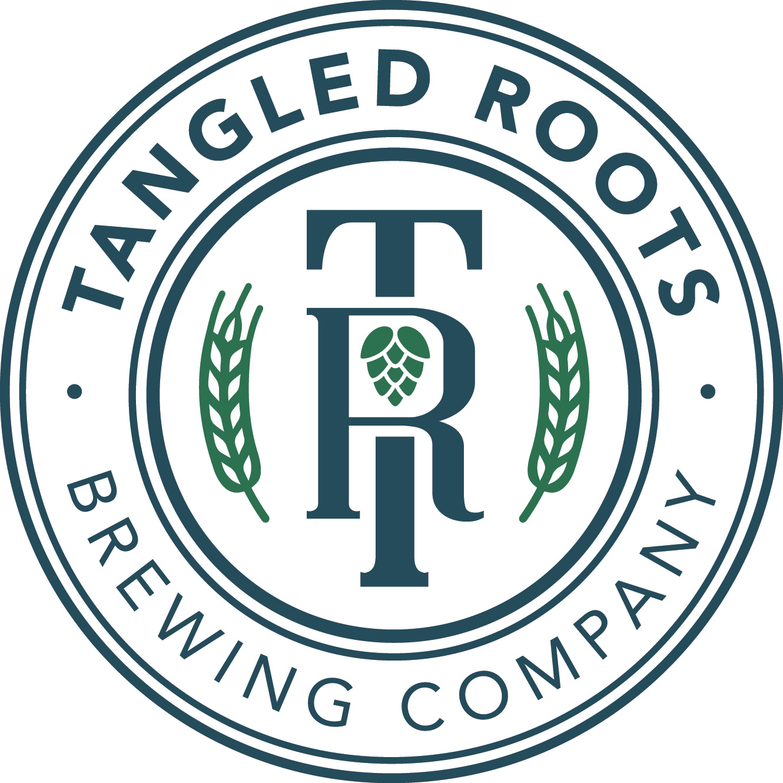 TR Official Logo