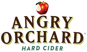 angry orchard png.png