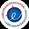 logo_label_france_education.png