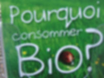consommateur-bio.jpg