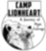 Camp Lionheart grief camp kids teens columbus ohio