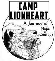 Camp Lionheart grief camp kids teens columbus ohio