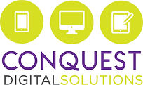 Conquest Digital Solutions