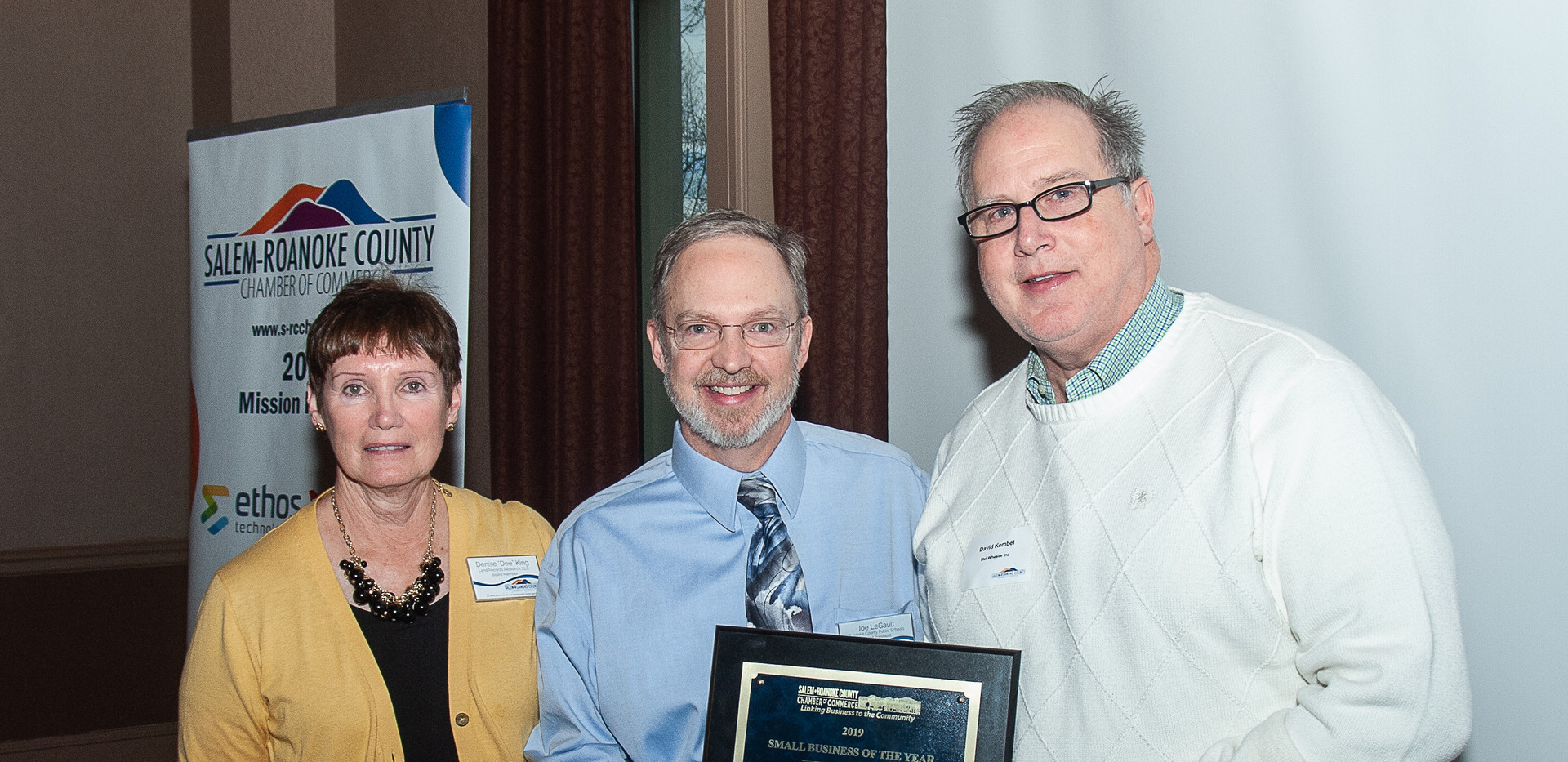small business of the year pic 1.jpg