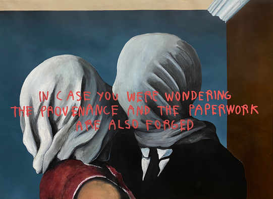 Forged Magritte.jpg