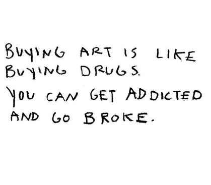 Broke Addict, 2018