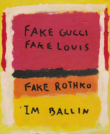 Ballin Rothko.jpg