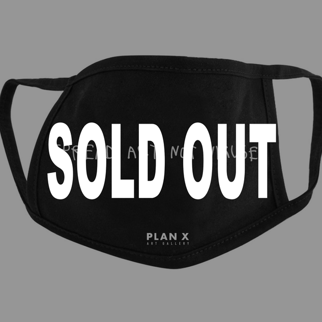 SOLD OUT MASK.png