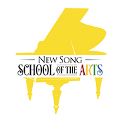 New Song school of the arts.png