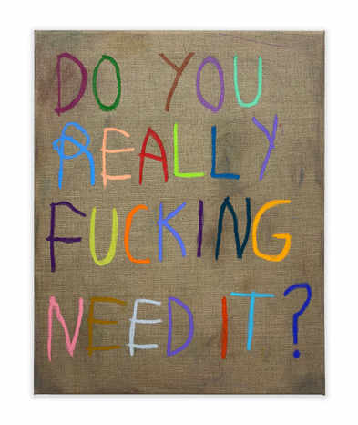 Yes No Maybe.jpg
