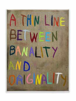 A Very Very Very Very Very Thin Line.jpg