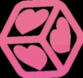 Wu%2525C3%25258C%2525C2%252588rfel_pink_