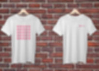 Shirt weiss (1).jpg