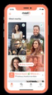 Template_iPhoneX_1.png