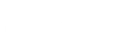 Logo-all-white.png