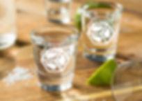 Shotglass Final (1).jpg